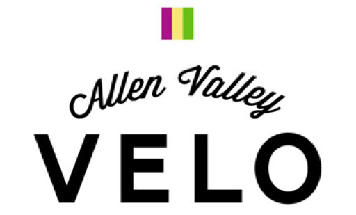 Allen Valley Velo