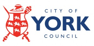 York-Council-Logo-300x147