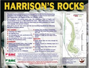 2011 Harrisons 2