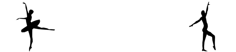 Star Struck Dance Club