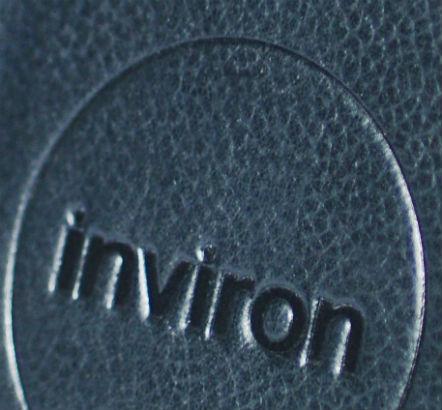 Environ logo cropped