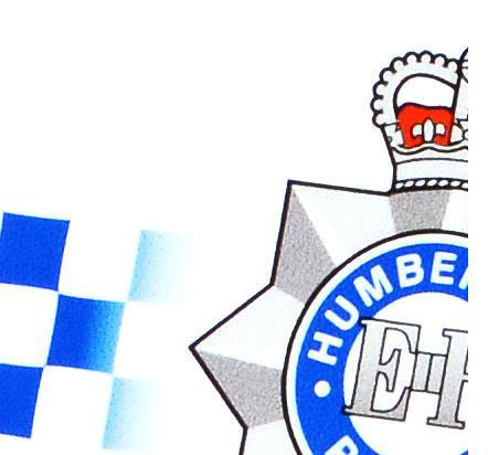 Humberside logo cropped