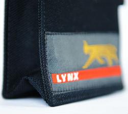 Lynx logo2