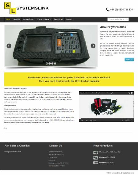 systemslink-screenshot2