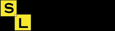 Systemslink Two Ltd